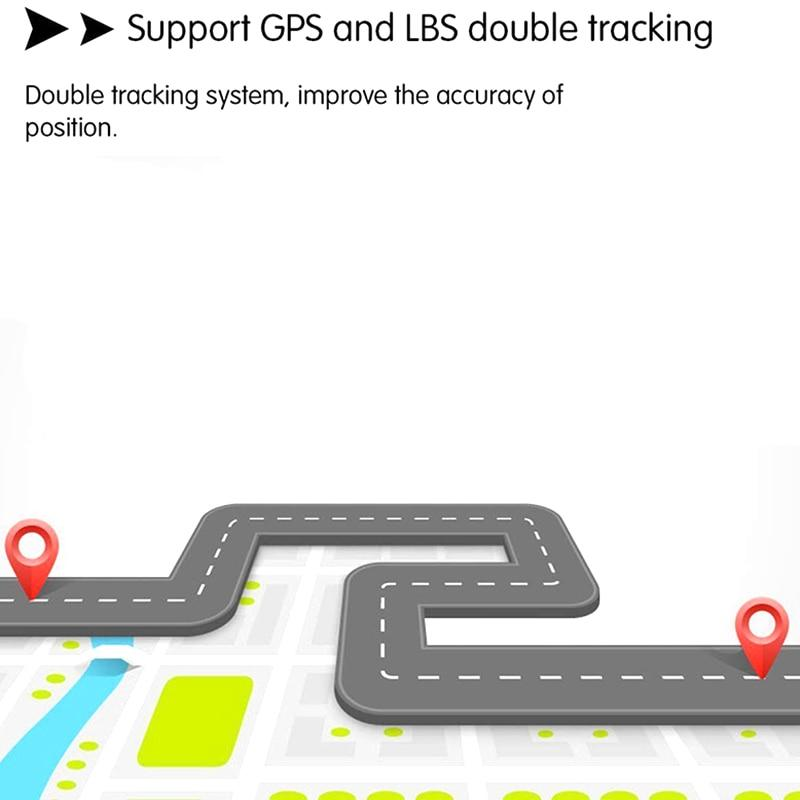 Tracker For Car - Car Tracking Device - GPS Tracker For Car