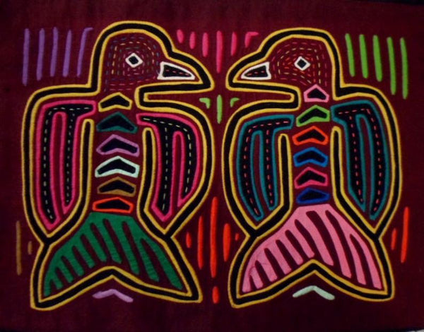 2 Hand Carved Flower Vase-Holy Land Israel  20051719mm