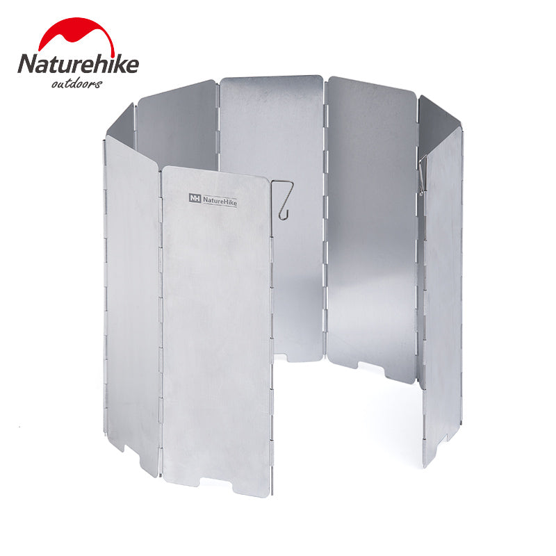 Naturehike Camping Stove Windscreen