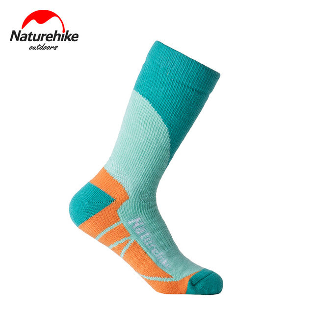 NatureHike Quick-Drying Sport Socks
