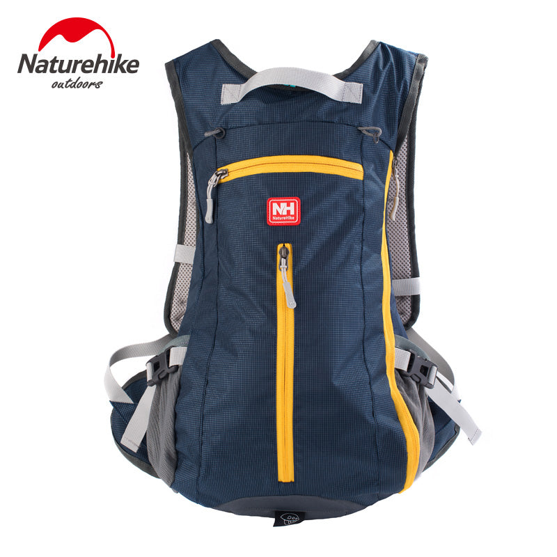 [NatureHike] Outdoor Waterproof  Ultralight Rucksack