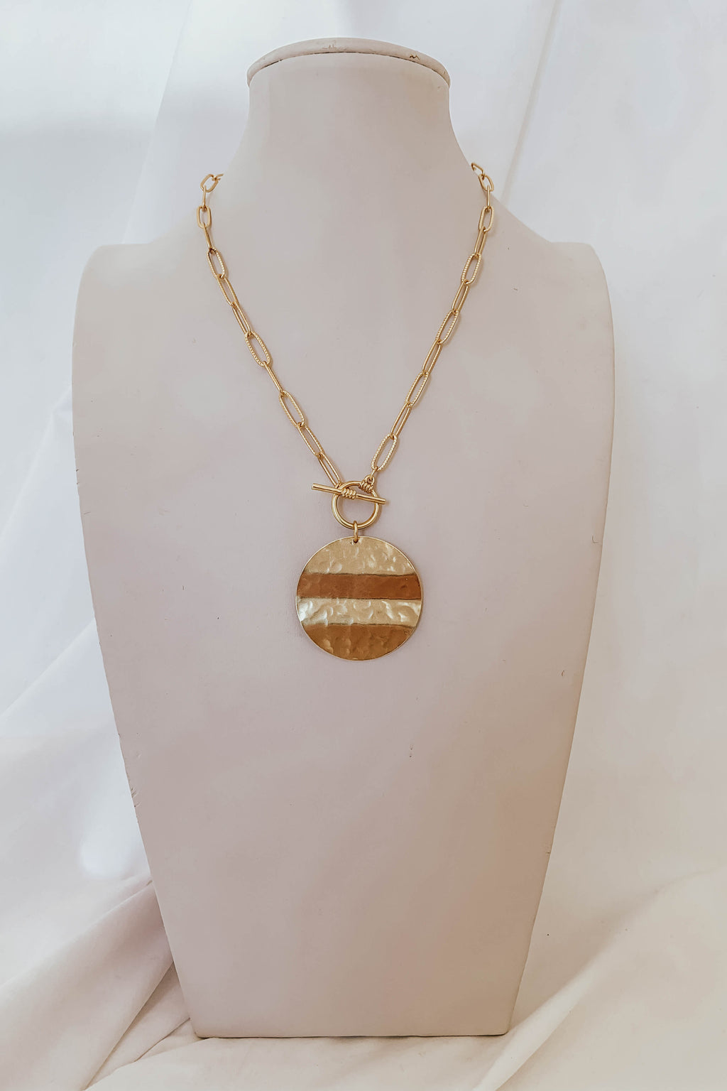 Summer Crush Necklace