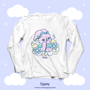 PREORDER - Dreamer Long Sleeve Shirt