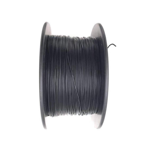 Dog Fence Wire 18 Gauge 10500 Ft 300M Wire Cable Boundary Wire for Electric Dog and Cat Containment Fences