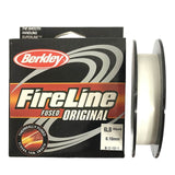 FIRE 300M Fishing Line Fire Filament Line Smooth PE Fire Fishing Line Multifilament Floating Line Saltwater 6 8 10 20 30LB Pesca