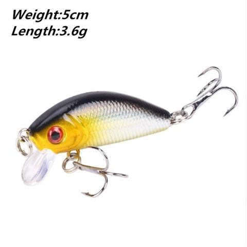 1pcs Minnow Fishing Lure 130mm 18.5g Multi Jointed Sections Crankbait Artificial Hard Bait Bass Trolling Pike Carp Fishing Tools
