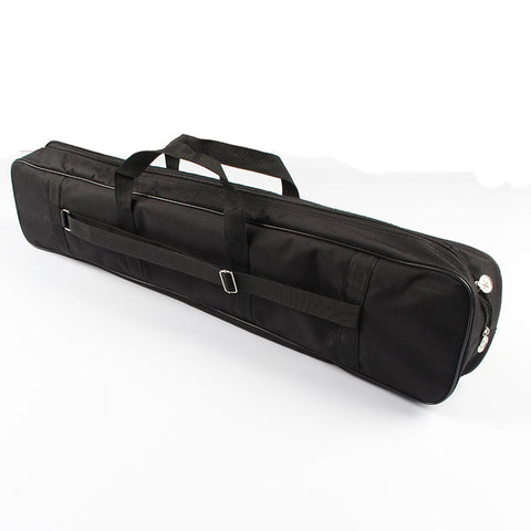 High Quality Archery Recurve Bow Case Carrier Cover Storage Hand Bag Hunting Shooting