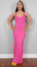 "Load image into Gallery viewer, Pretty in Pink (Plus Size Available. Search ""Pretty In Blue)"