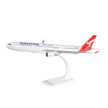 Airplane Models, Diecast Models, Aircraft Models, Aircraft Toys, Plane Models, Airplanes