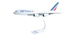 1:200 Air France Airbus A380-800 Snap-Fit