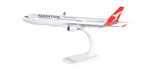 1:200 Qantas Airbus A330-300 - new colors Snap-Fit