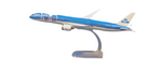 1:200 KLM Boeing 787-10 Dreamliner – 100th Anniversary Snap-Fit