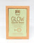 GLOW Glycolic Boost Mask
