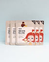 Collagen Mask Bundle (5 sheets)
