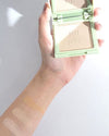 Colour Correcting Powder Foundation