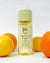 Vitamin-C Juice Cleanser