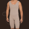 MENS' BODY SHAPERS