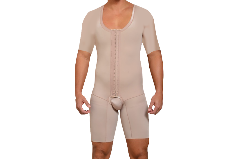 661af36cd Mens  Body Shapers - Bonito   Co.