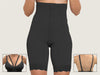 Model 4000 - Precious Firming Body Shaper w/Mid Thigh Length & Adjustable Straps