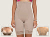 Model 4001 - Delightful Invisible Firming And Toning Body Shaper w/Adjustable Straps.