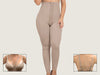 Model 4004 - Fabulous Firming And Toning Body Shaper With Thighs And Legs Slimmer & Adjustable Straps