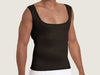Model OIOIM - Stellar Invisible Slimming And Toning Torso Body Shaper With Posture Support