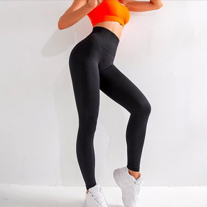 Seamless Daring Leggings - Leggings, Sportswear, Sweatpants, Yoga Pants, Fitness, Sport bra, Yoga