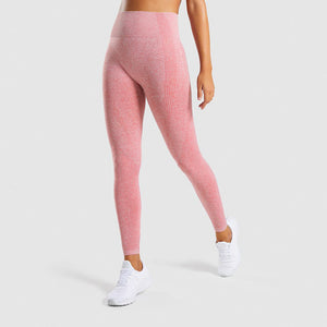 Flawless Elastic Casual Leggings - Leggings, Sportswear, Sweatpants, Yoga Pants, Fitness, Sport bra, Yoga