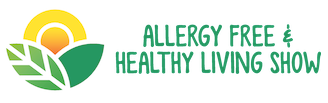 Allergy Free & Healthy Living Show