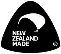 This product is NZ made