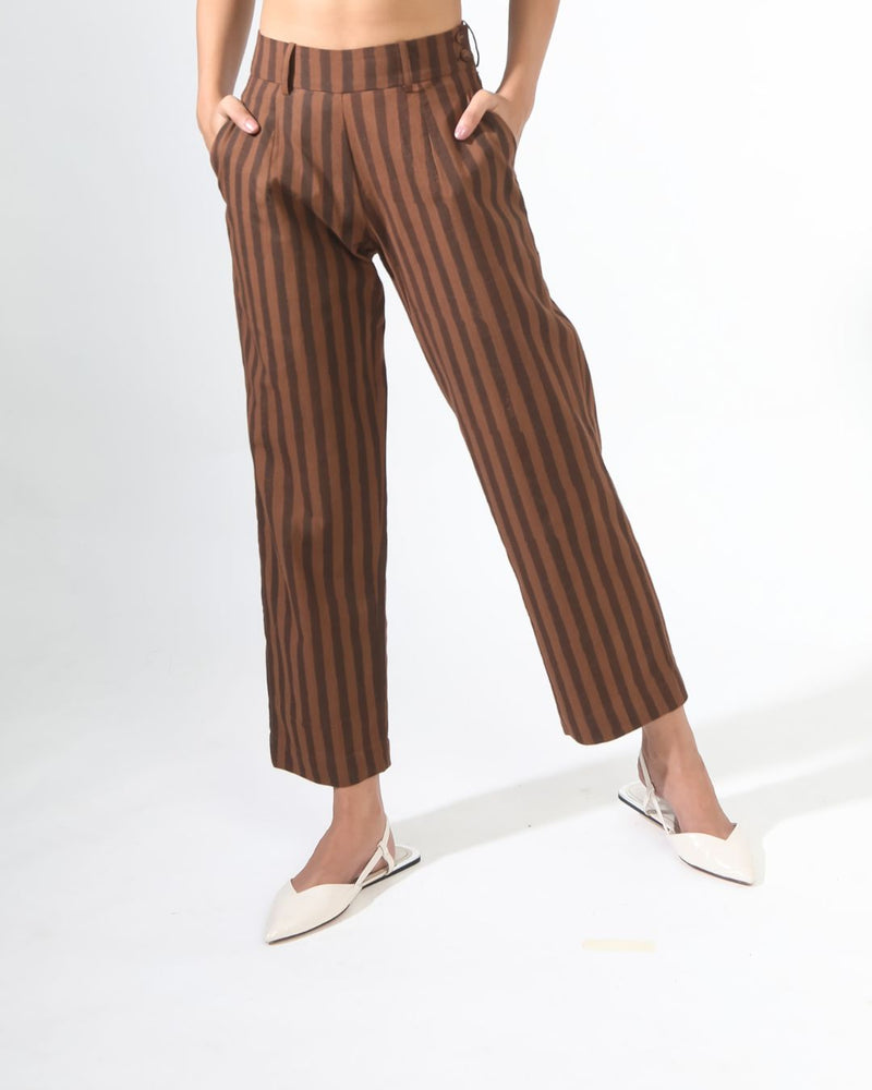 The Woods Trousers