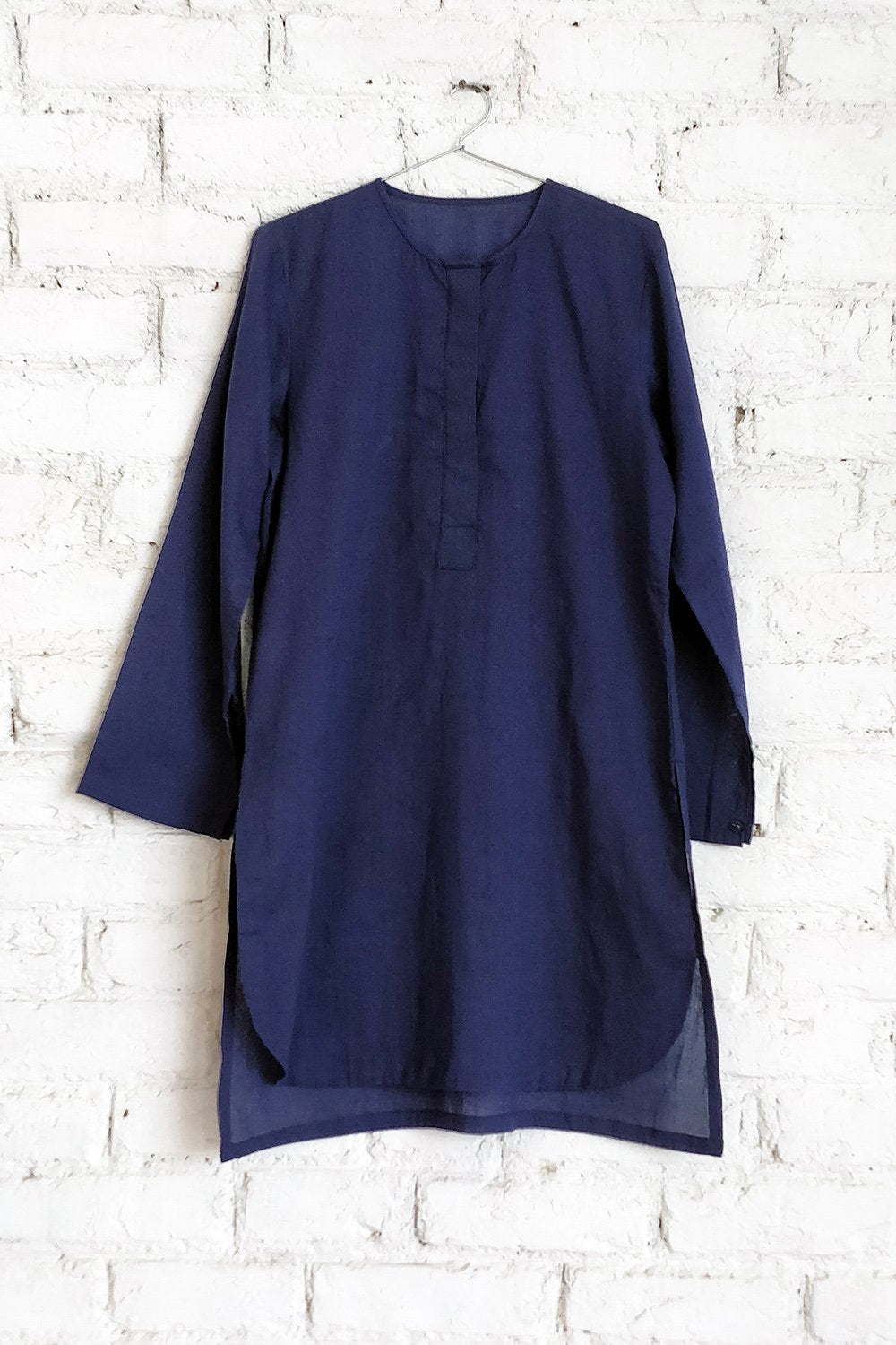 out of the blue kurta
