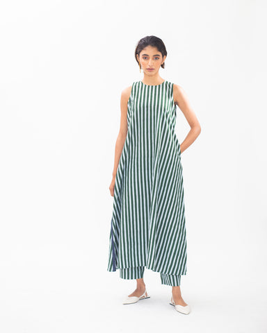 Magic Forest Culottes