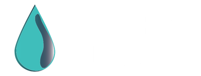 Drippy Lane