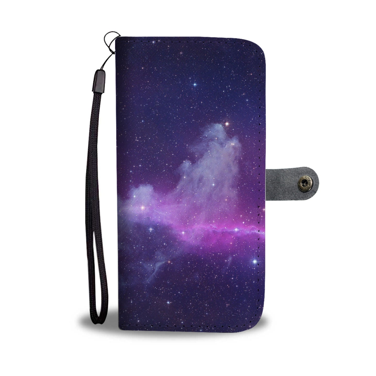 Galaxy Wallet Case