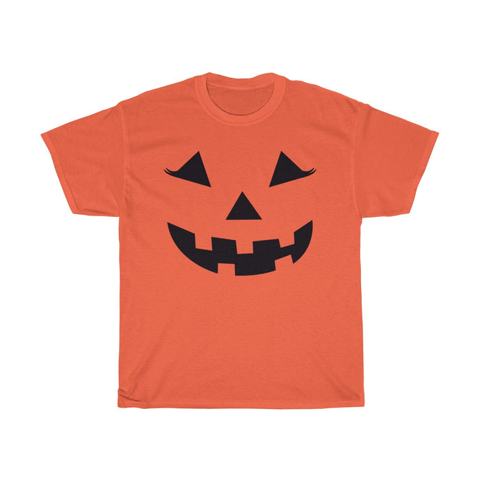 Happy Halloween Unisex T-shirts
