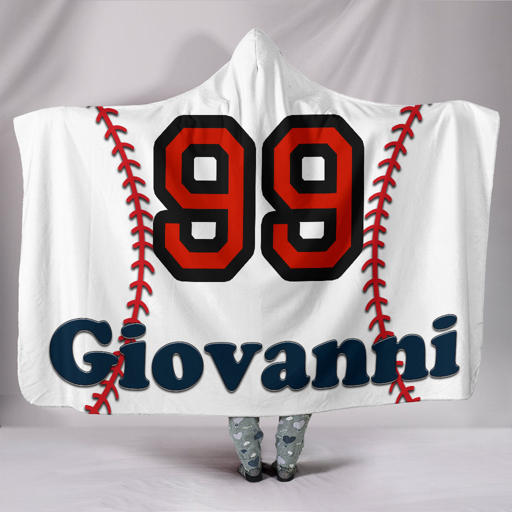 draft personalized hooded blanket 4887_2