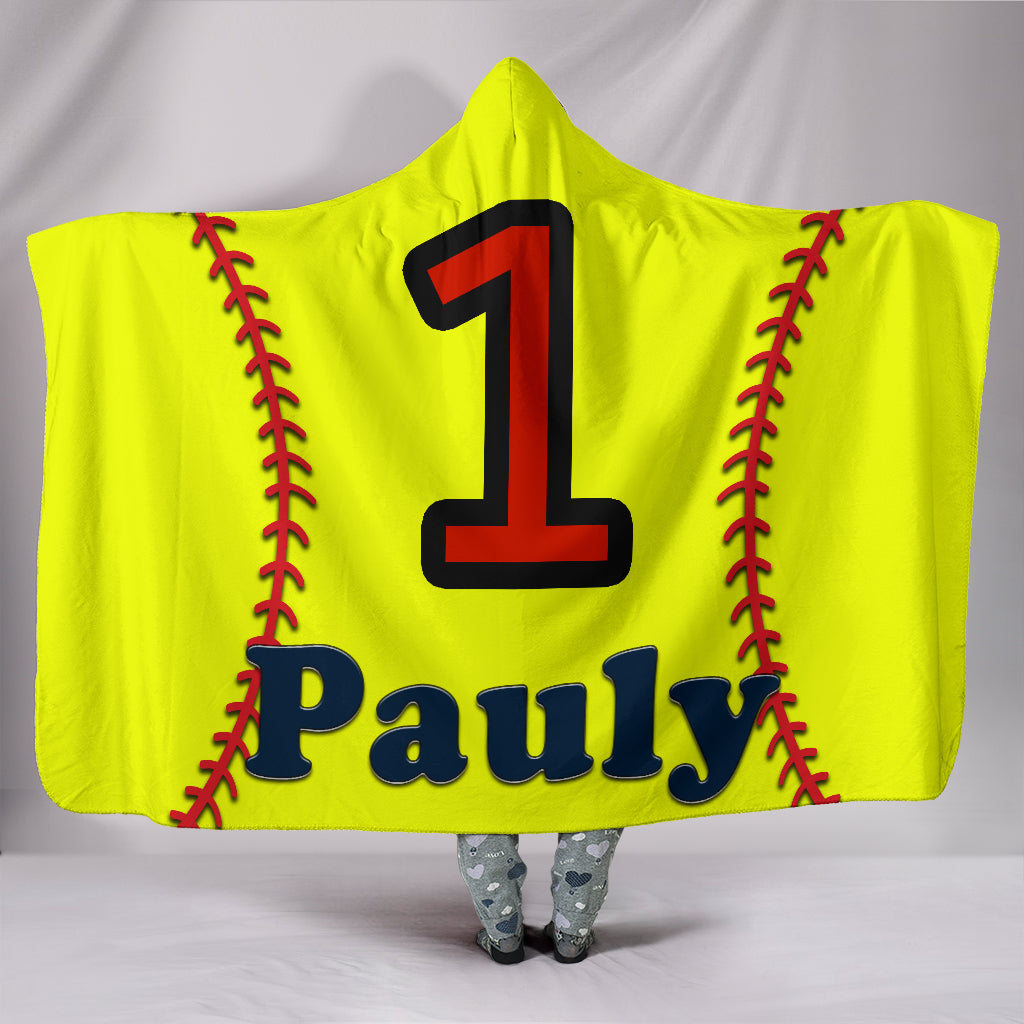 draft personalized hooded blanket 5560_1