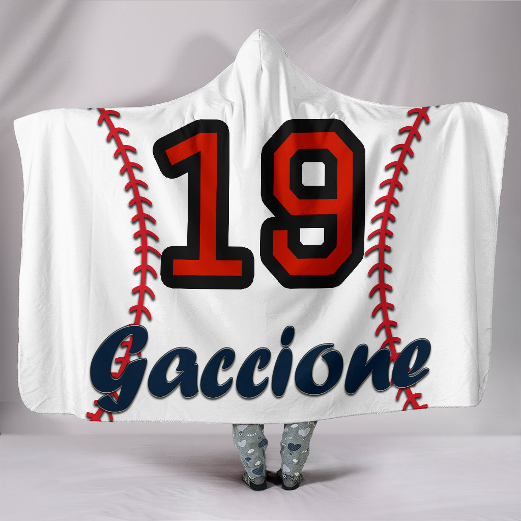 draft personalized hooded blanket 4393_1