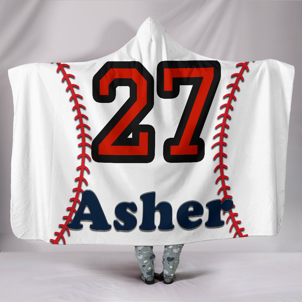 draft personalized hooded blanket 6126_2