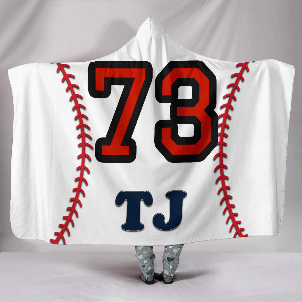 draft personalized hooded blanket 6057_2