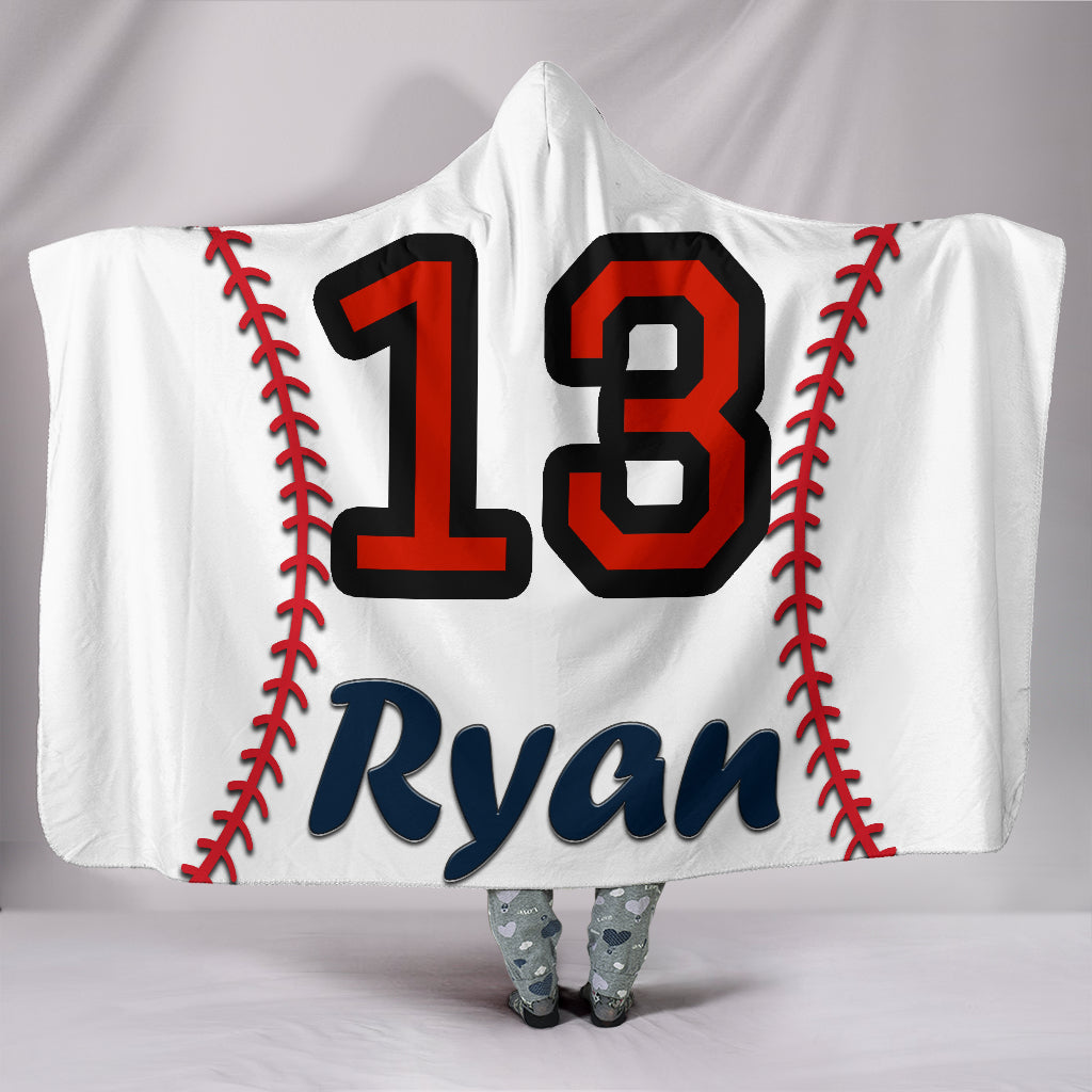 draft personalized hooded blanket 4594_1