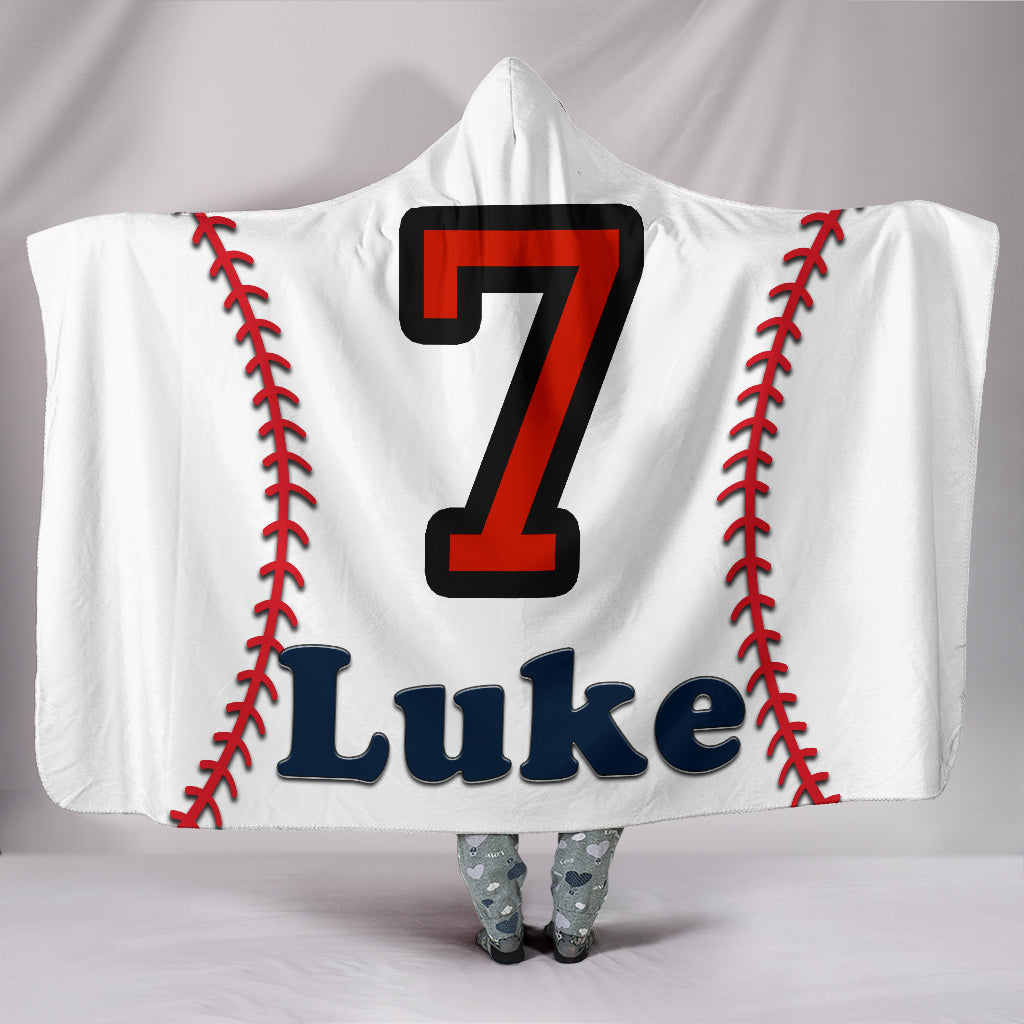draft personalized hooded blanket 5787_9