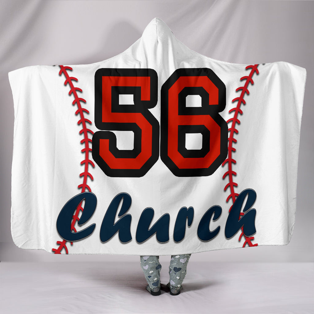 draft personalized hooded blanket 4703_1
