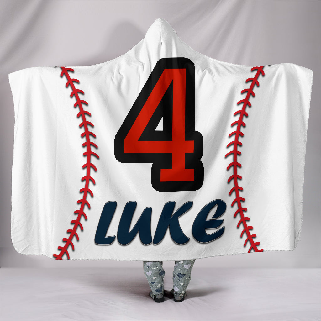 draft personalized hooded blanket 4605_1
