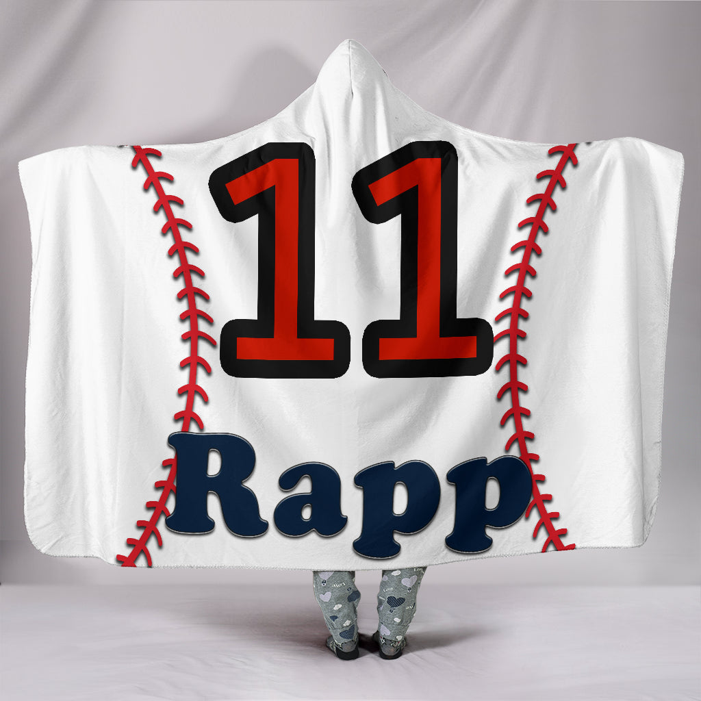 draft personalized hooded blanket 6210_2