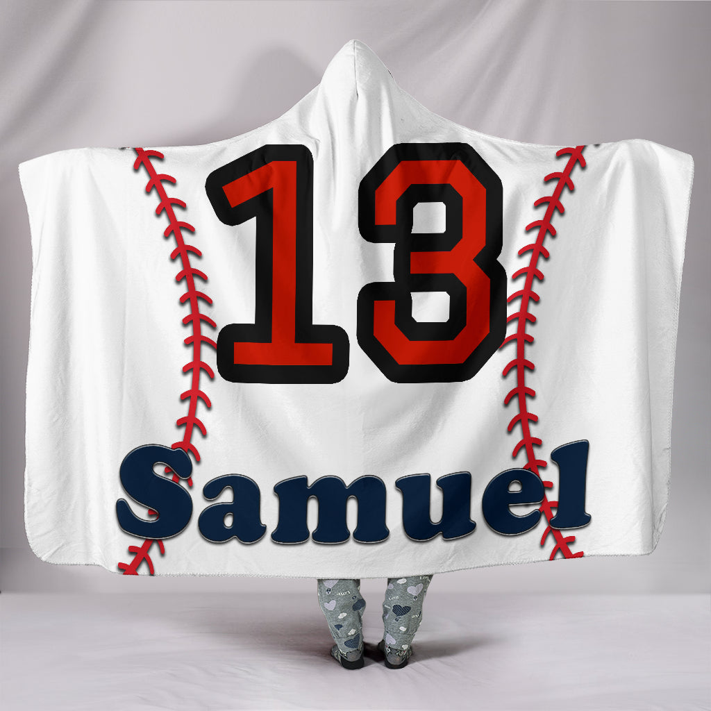draft personalized hooded blanket 5879_2