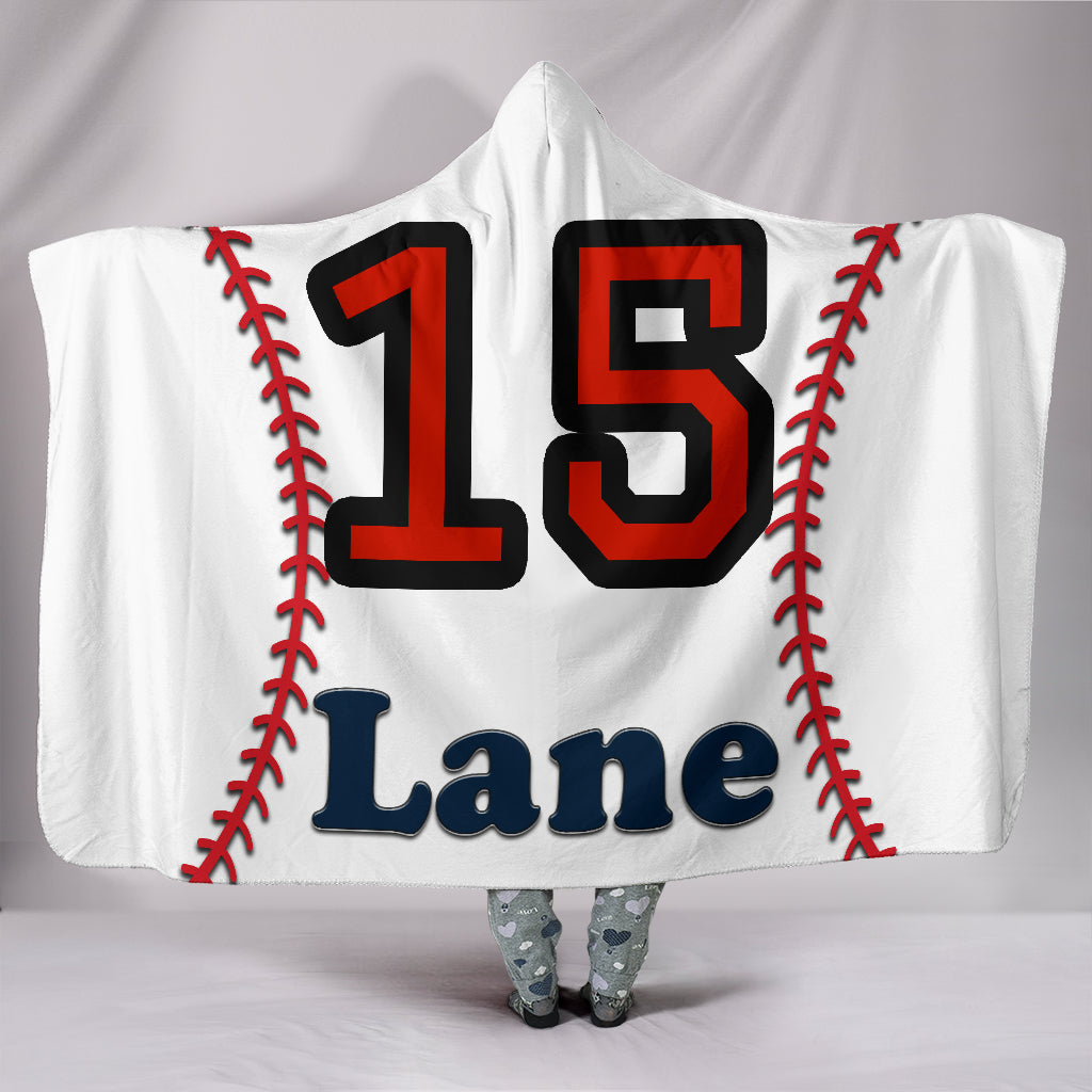 draft personalized hooded blanket 6647_1