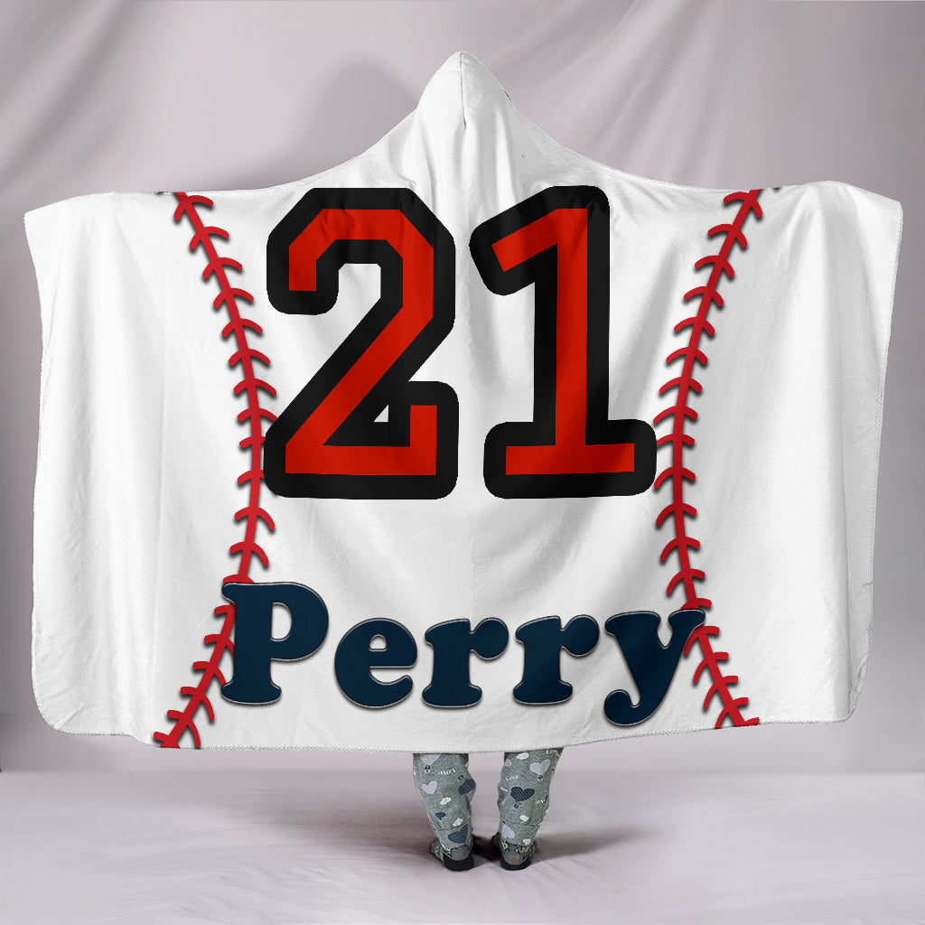draft personalized hooded blanket 6687_1