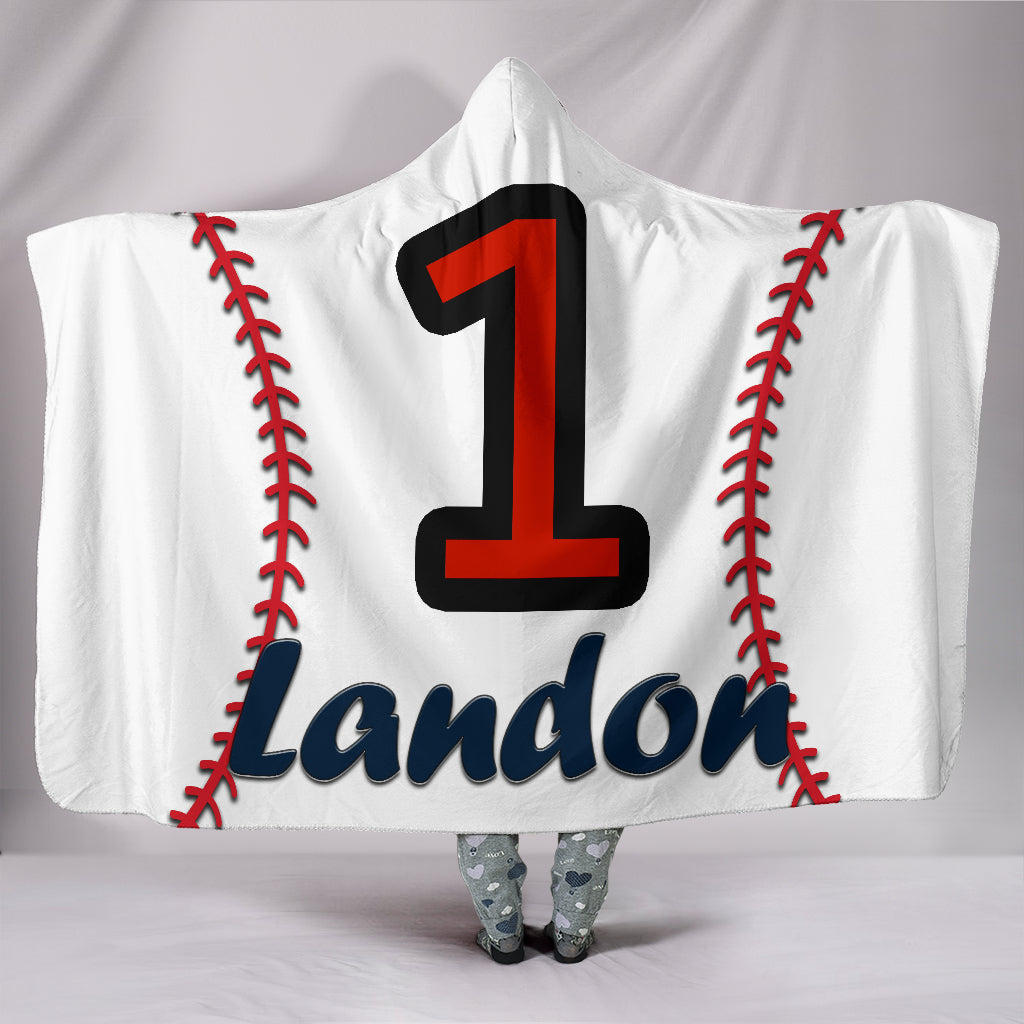 draft personalized hooded blanket 4506_2